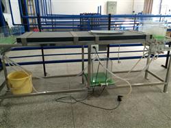 多裂隙迁移实验装置