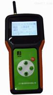 SYH-S土壤水份测定仪