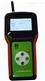 土壤水分测定仪SYH-S