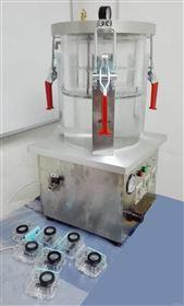 CK-DSS滴水试验装置
