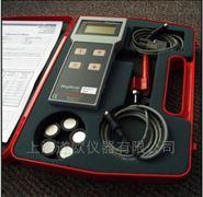 MF300F+铁素体检测仪