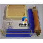 TAH-LF10高级外科多技能训练模型|护理
