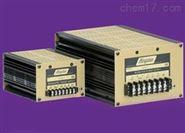 B25G75-張爽優勢供應美國ACOPIAN電源