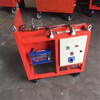 气体抽真空装置|三级承装修设备