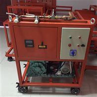 电力资质三级承装修试承试设备