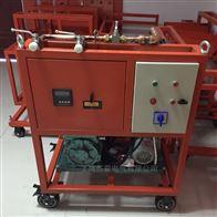 SF6抽真空抽真空充气  六氟化硫气体装置