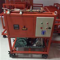 SF6气体抽真空GIS充气装置