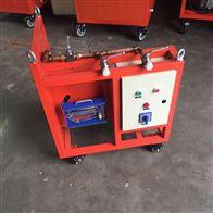 220KV110千伏gis抽真空泵