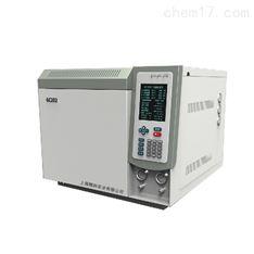 高精度气相色谱仪