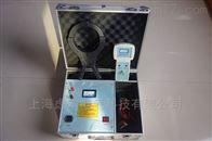 GY9005电缆识别仪刺扎器装置