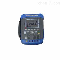 GRSPD606手持式多功能局放测试仪