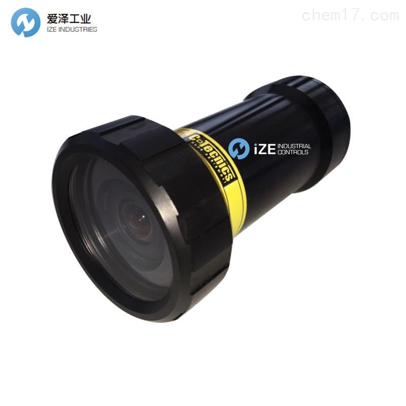 C-TECHNICS水下摄像头CT3008