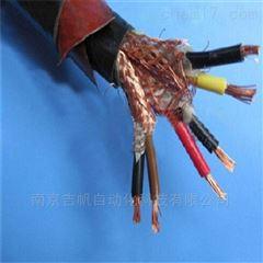 NH-DJFPVP防腐耐高温计算机电缆