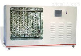 CK-ZJ浸渍试验机
