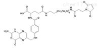 PEG衍生物Biotin-PEG-MAL生物素聚乙二醇马来酰亚胺