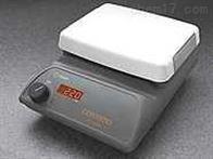 PC-410D美国Corning PC-410D陶瓷数字式搅拌器
