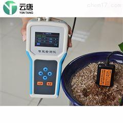 YT-TPH智能土壤PH测定仪