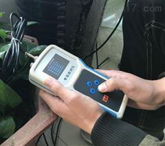 YT-TPH土壤PH速测仪品牌