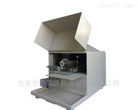 M-200橡胶制品滑动摩擦磨损试验机