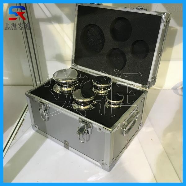 福建(漳州)1kg-5kg套装不锈钢砝码