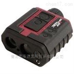 图柏斯激光测距仪TruPulse 200X/200L