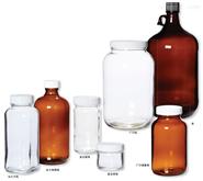 Environmental Express玻璃采樣瓶