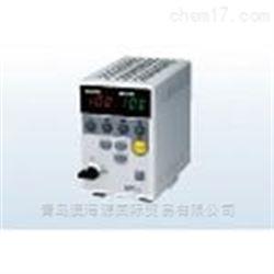 日本欧姆龙UV-LED辐照器ZUV-C20H-D1