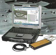 USLT USB汽车点焊检测仪