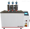 XRW-300A熱變形維卡軟化點溫度測定儀