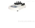 TNJ-10力新宝数字式扭矩测试仪TNJ-10 苏州特约店