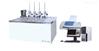 XRW-300C4熱變形、維卡軟化點溫度測定儀