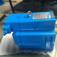 伊頓威格士PVXS系列VICKERS威格士柱塞泵特價出售