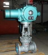 Z940H美標高壓電站閘閥廠家