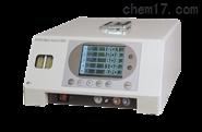 富士fuji小型气体分析仪ZSVS