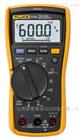 美国福禄克Fluke非接触式电压测量万用表