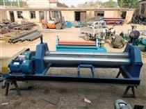 1.3米长电动小型卷筒机批发产品
