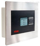 CRP1罗卓尼克CRP1洁净室面板温湿度变送器