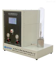 JF-5全自动氧指数仪