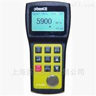 UTG-2600超声波测厚仪