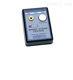 DESCO19240 手腕带测试仪