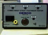 DESCO 19250手腕帶測試儀