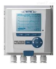 NitraLyt Plus SET德国WTW水质硝氮在线分析仪