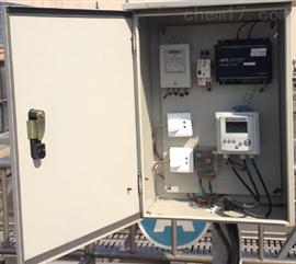 DIQ/S 181+NitraLyt Plus德国WTW在线硝氮传感器,电极法硝氮分析仪