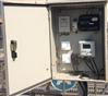 德国WTW在线硝氮传感器,电极法硝氮分析仪