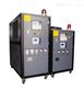 6KW/18KW/9KW/24KW油溫機,導熱油加熱器