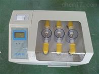 GY6001承试绝缘油介电强度自动测试仪