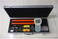 GY9011扬州便携式数字高压无线核相仪