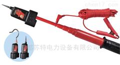 ZGD-1500V交流验电器