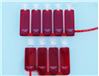 OriGen Cryostore多室冷凍袋 血液儲存