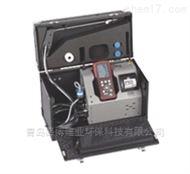 多功能型烟气分析仪 NOVA PLUS